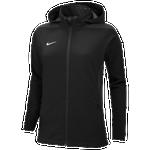 Nike Team Sphere Hybrid Jacket - Women's