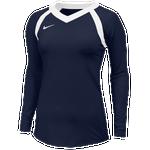 Nike Team Agility Jersey - Women's