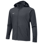 Nike Team Sphere Hybrid Jacket - Men's