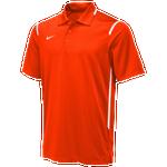 36605fdd Nike Team Gameday Polo - Men's | Eastbay