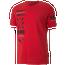 PUMA Advanced T-Shirt - Men's