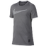 Nike Pro Cool Top - Boys' Grade School