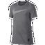 Nike Pro Cool Top - Boys' Grade School