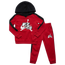 Jordan Jumpman Classics III Fleece Set - Boys' Toddler