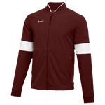 Nike Team Authentic Therma Midweight Jacket - Men's