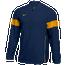 Nike Team Authentic Lightweight Coaches Jacket - Men's