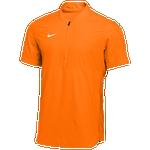 Nike Team Authentic Shield Lightweight Jacket - Men's