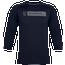 Under Armour Utility 3/4 Shirt - Men's