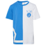 Jordan Pac Split Game T-Shirt - Boys' Grade School