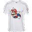 PUMA Nintendo T-Shirt - Men's