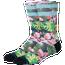 Stance Hyperics Crew Socks