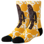 Stance Star Wars Crew Socks - Youth