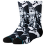 Stance Star Wars Crew Socks - Youth