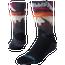 Stance Metallica Crew Socks - Men's