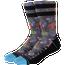 Stance Narcosy Crew Socks