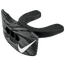 Nike Gameday Lip Protector Mouthguard - Adult