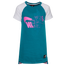 Jordan Wings Futura Dress - Girls' Grade School