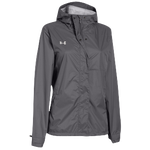 Under Armour Ace Rain Jacket - Women's