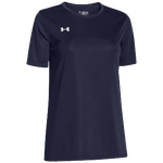Under Armour Team Golazo Jersey - Women's