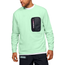 Under Armour Storm Long Sleeve T-Shirt - Men's