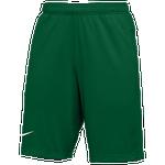 Nike Team Authentic Coaches Knit Shorts - Men's