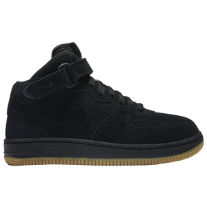 Boys' Nike Air Force 1 | Champs Sports