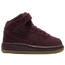 Nike Air Force 1 Mid Suede - Boys' Toddler