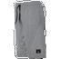 Jordan Flight 5 Lite Shorts - Boys' Grade School