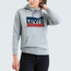 Levi's Pullover Hoodie - Women's