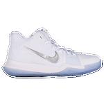 size 40 1ad4f 80cf9 Nike Kyrie 3 - Boys' Grade School