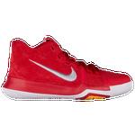 size 40 b76d2 a3207 Nike Kyrie 3 - Boys' Grade School