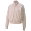 PUMA Classics T7 Track Jacket - Women's