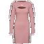 PUMA Classics Dress - Women's
