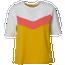 PUMA XTG Colorblock T-Shirt - Women's