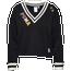 PUMA X Sue Tsai Sweater - Women's