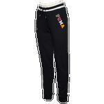 PUMA X Sue Tsai Fleece Pants - Women's