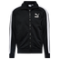 PUMA Iconic T7 Track Jacket - Men's