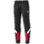 PUMA Iconic MCS Track Pants - Men's