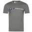 PUMA Logo T-Shirt - Men's