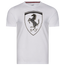 PUMA SF Big Shield T-Shirt - Men's