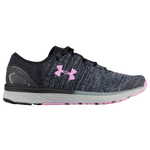 Under Armour Charged Bandit 3 - Girls' Grade School