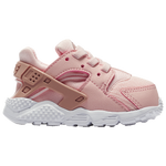 d8e14c228f331 Nike Huarache Run - Girls  Toddler