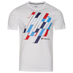 PUMA BMW Graphic T-Shirt - Men's