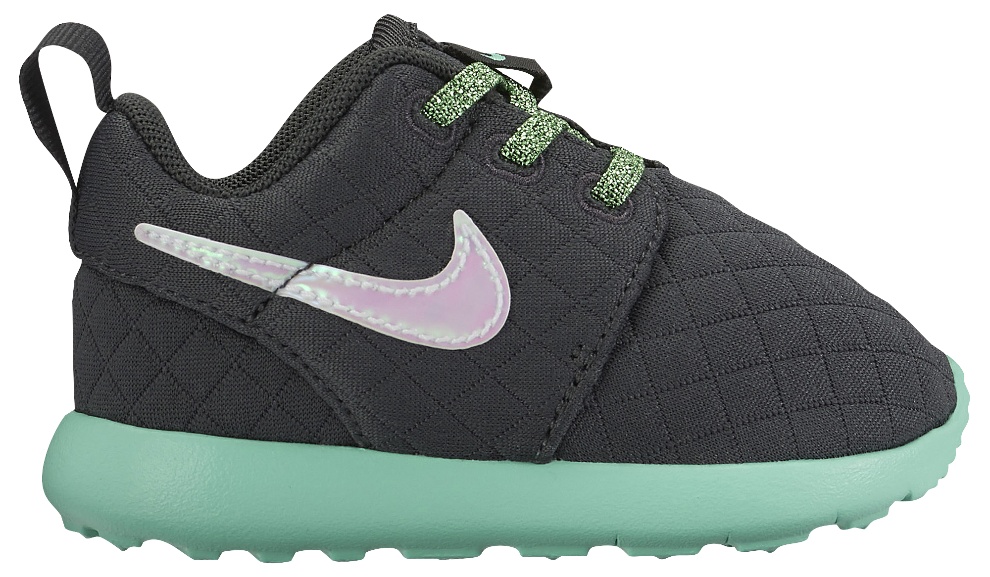 nike shoes for girls roshe. nike roshe one - girls\u0027 toddler shoes for girls