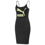 PUMA Classics Sleeveless Dress - Women's