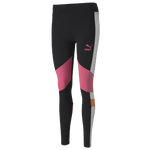 PUMA TFS Leggings - Women's