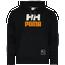 PUMA X Helly Hansen Pullover Hoodie - Men's