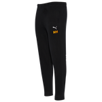 PUMA X Helly Hansen Fleece Pant - Men's