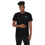 PUMA X Tetris T-Shirt - Men's