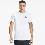 PUMA TFS T-Shirt - Men's